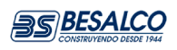 Belasco.png