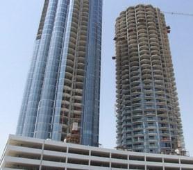 Donna Towers, Dubai Silicon Oasis, EAU